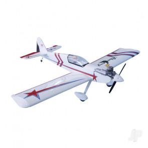 Seagull Challenger Super Sporter (40-46) 1.34m (52.8in) (SEA-200) RC Aeroplane