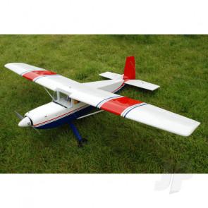 Seagull Maxi Lift 33cc 2.22m (87.6in) (SEA-209) RC Aeroplane