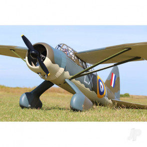Seagull Westland Lysander III 2.99m (117.7in) (SEA-216) RC Aeroplane