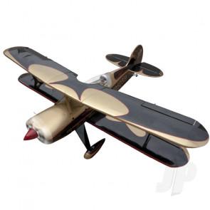 Seagull Steen Skybolt N250SB 15cc 1.55m (61in) (SEA-237B) RC Aeroplane