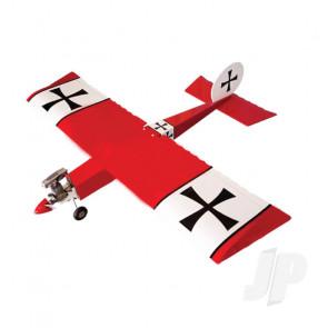 Seagull Classic Ugly Stick 10-15cc 1.8m (70.9in) (SEA-255) RC Aeroplane