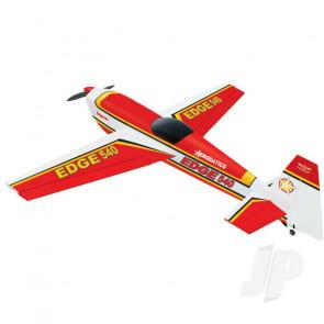 Seagull Edge-540 (60 Size) 1.73m (68.2in) (SEA-54) RC Aeroplane