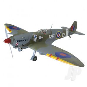 Seagull Supermarine Spitfire 55cc 2.16m (86in) (SEA-260) RC Aeroplane