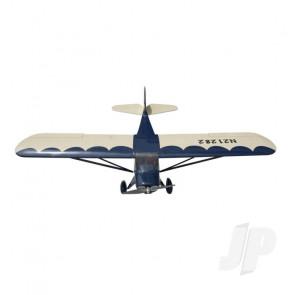 Seagull EP Taylorcraft 25E 1.57m (62in) (SEA-193) RC Aeroplane