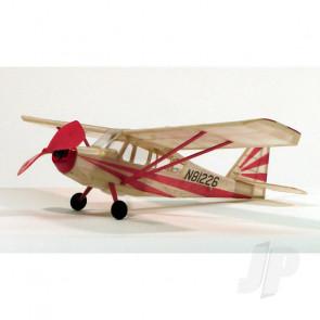 Dumas Citabria (44.5cm) (205) Balsa Aircraft Kit