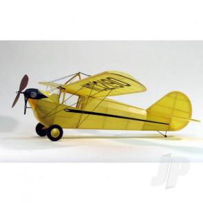 Dumas Aeronca C-3 Master Kit (76.2cm) (304) Balsa Aircraft Kit