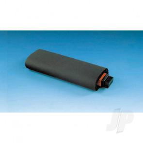 JP Armorguard Battery/Receiver Foam (19.5cm) For RC Model Plane