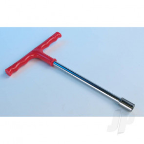 JP T-Handle Glow Plug Wrench for RC Models