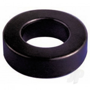 JP Car Starter Rubber for RC Models