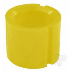 JP Starter Cone Rubber Insert for RC Models