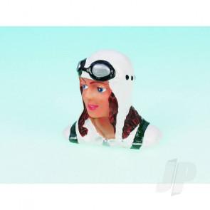 JP Pilot Mini Female (Painted) P15 For RC Model Plane