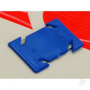 SLEC SL18 Solarfilm Cutter for RC Model Aeroplanes