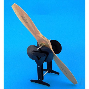SLEC SL93 Propeller Prop Balancer for RC Model Plane