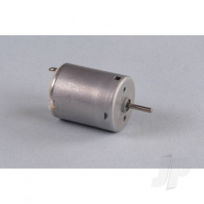 JP EDP-100 6v-8.4v Electric Motor (280 Size) 2mm Shaft
