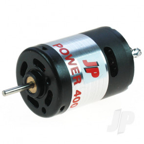 JP Pro Power Speed 400 RC Electric Motor For RC Model