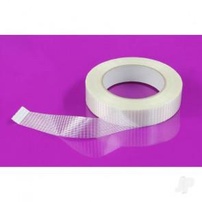 JP 25mm Glassweave Reinforcing/Covering Tape