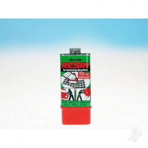Bonda General Purpose Resin 250g Glue Adhesive
