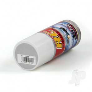 Ghiant RC Colours Primer Spray Paint (150ml) For Model Aircraft Covering