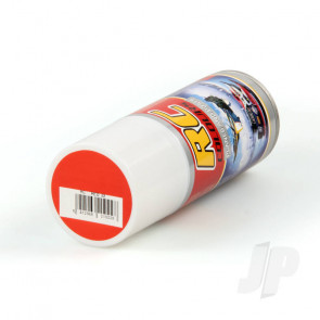 Ghiant RC Colours Bright Red Spray Paint (150ml) For Model Aircraft Covering
