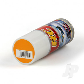 Ghiant RC Colours Cub Yellow Spray Paint (150ml) For Model Aircraft Covering