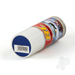 Ghiant RC Colours Blue Spray Paint (150ml) For Model Aircraft Covering