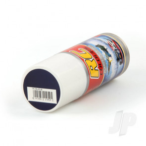 Ghiant RC Colours Dark Blue Spray Paint (150ml) For Model Aircraft Covering