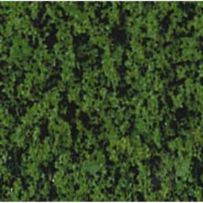 Heki 1552 Dark Green Foam Tree Foliage For Scenic Diorama Model Trains