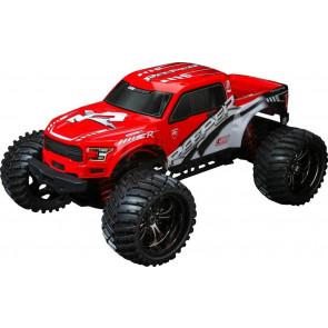 CEN Racing 1/7 Reeper ARTR (no Batt) - MASSIVE BEAST!