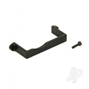 Twister 2 Axis Brushless Gimbal Retaining Bracket