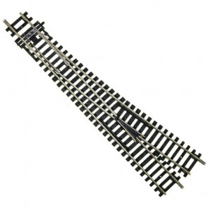 Hornby Track - R8077 Left Hand Express Point