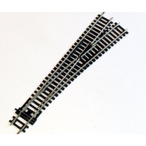 Hornby Track - R8078 Right Hand Express Point