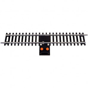 Hornby Track - R8206 Power Track