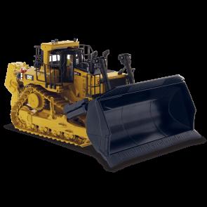 CAT D11T CD Carrydozer, 1:50 Scale Diecast Construction Vehicle