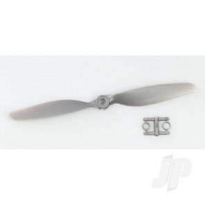 APC 7x4 Slow Flyer Propeller