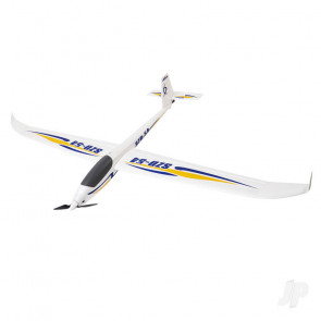Arrows Hobby SZD-54 RC Glider Slope Soarer Plane (2000mm) ARTF (no Tx/Rx/Bat)