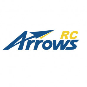 Arrows Hobby Receiver (for Pioneer)