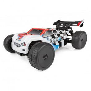 TEAM ASSOCIATED REFLEX 14T BRUSHLESS RTR RC TRUGGY