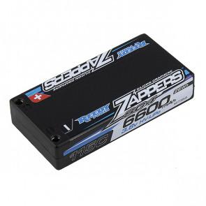 Reedy Zappers 'Sg4' 6600mah 1S 115c 3.8v Lipo Battery