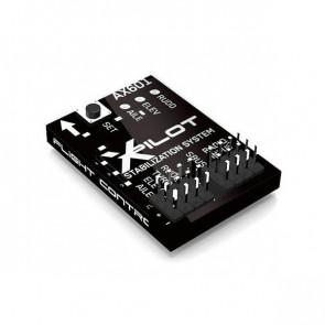 Volantex Xpilot 6-Axis Stabilizer