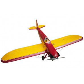 Seagull Bowers Flybaby 10-15cc 1.75m (69in) (SEA-238) RC Aeroplane