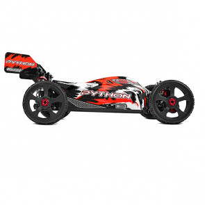Corally Python Xp 6S Buggy 1/8 Swb Brushless Rtr 2021