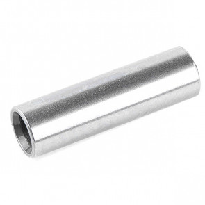 Corally Piston Pin Etor 21 3p And Etor 21 52p
