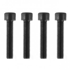 Corally Cooling Head Screw Eto R 21 3p And Etor 21 52p 4 Pcs