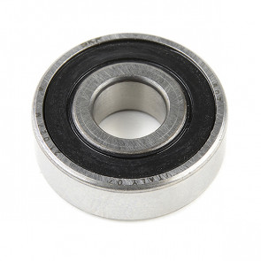 Corally High Speed Front Ball Bearing Etor 21 3p And Etor 21