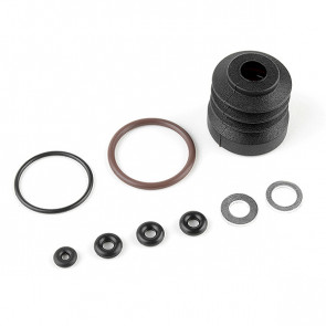 Corally Oring Kit For Carburet Or Etor 21 3p And Etor 21 52p