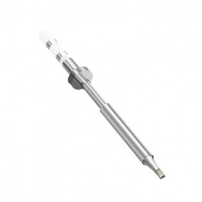 Centro Mini Soldering Iron Chisel Replacement Tip