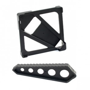 CARISMA CAMBER & OFF-ROAD RIDE HEIGHT GAUGE (15-30MM)