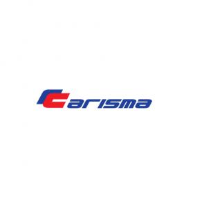 Carisma GT14 Shock Moulded Parts