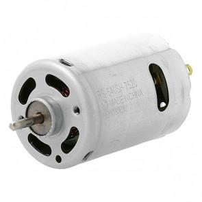 CEN Mabuchi Rs-540 Motor