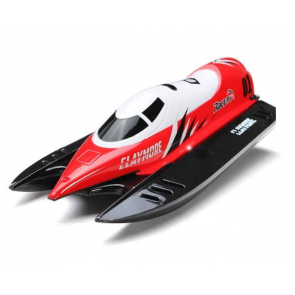 Volantex Claymore Mini Racing Self Righting Speed Boat